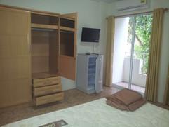 12 Room Guesthouse (37).jpg