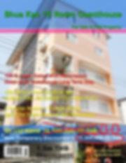 magazineb8e4ebdfec6a374da3fbbcfc53771848