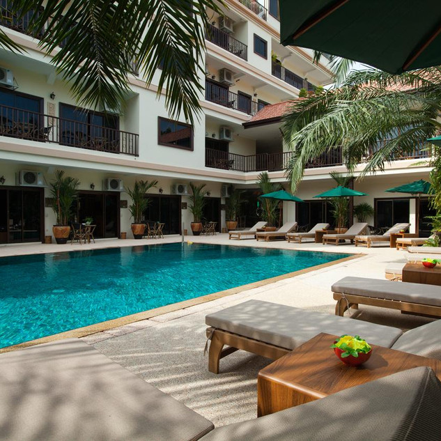 42 Room Resort Style Hotel (27).jpg