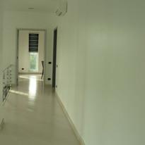Home_50.jpg