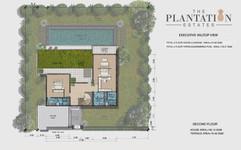 The Plantation (1).jpg