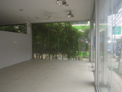 Corner Shop Rental (11).JPG