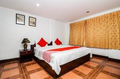 24 Room Guesthouse Jomtien (9).jpg
