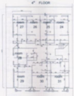 e) Hotel Fourth Floor Plan.jpeg