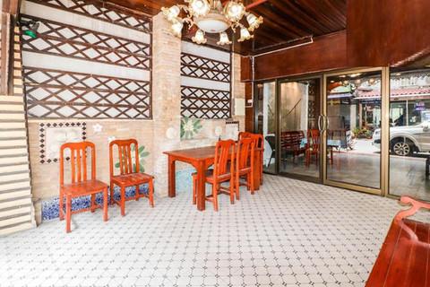24 Room Guesthouse Jomtien (3).jpg