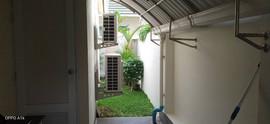 Green Fields Villas 4 (48).jpg