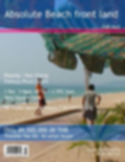 Beachfront Land Rayong  (1).jpg