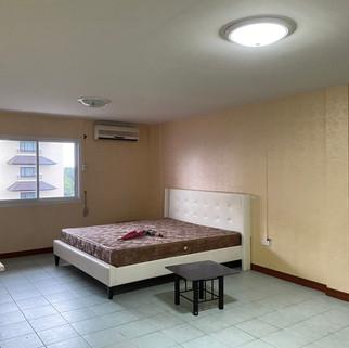 14 Room Guesthouse Restaurant (4).jpg