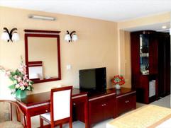 80 Room hotel (7).jpg