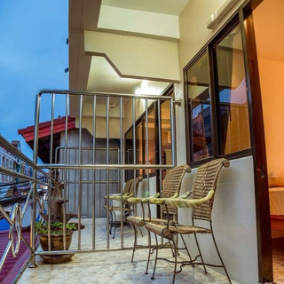 Jomtien 13 Room Guesthouse for Sale  (5)