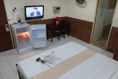 Guesthouse Center Pattaya (6).jpg