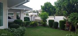 Green Fields Villas 4 (14).jpg