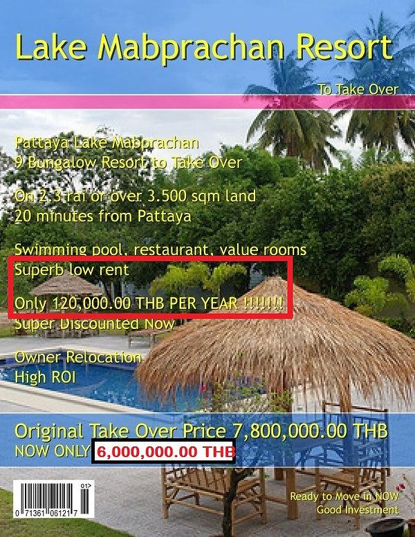 Resort Lake Mabprachan (36).jpg
