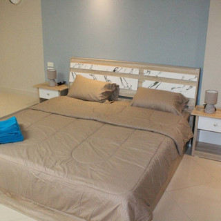 12 Rooms Guesthouse for Sale (12).jpg