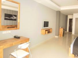 62 Room Resort (109).JPG