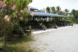 Resort Lake Mabprachan (15).jpg