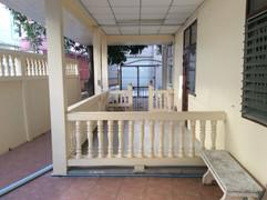 Family Home Center Pattaya (11).JPG