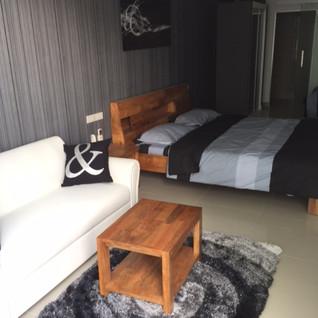 62 Room Resort (76).JPG