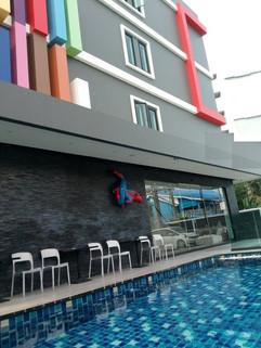 Hotel Jomtien (3).jpg