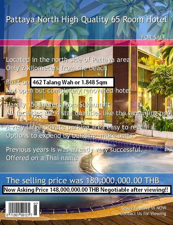 56 Rooms Hotel (2).jpg