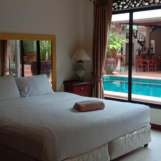 Resort pictures (7).jpg