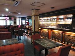 British-style Dining Bar Take Over (7).j