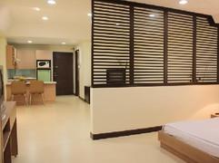 102 Rooms (14).jpg