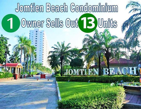 1 Owner 13 Units.jpg