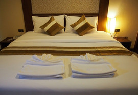 47 Rooms Hotel City Center SaleRent (13)