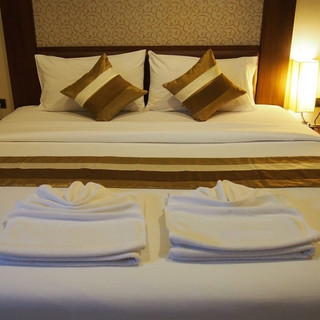 47 Rooms Hotel City Center SaleRent (13)
