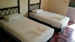 50 Rooms Resort (76).jpg