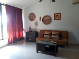 Villa Resort (1).jpg