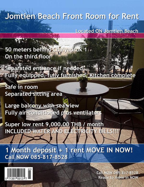 Room Rent.jpg