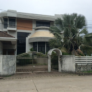 Beach Front House plus plot (9).JPG