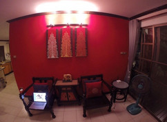 Beautiful 4 bedroom (15).jpg