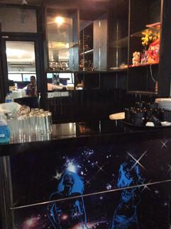 Double Restaurant (18).jpg