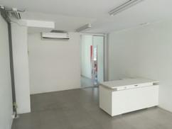 Shop House for sale  (3).jpg