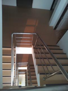 12 Room Guesthouse (2).jpg
