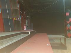 Pub Disco South Pattaya (8).jpg