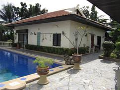 Bang Saray Superb Large Pool Villa  (24)
