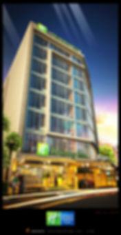 Building Exterior 2 .jpg