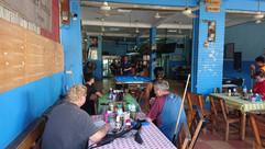 Bar Restaurant Guesthouse (15).jpg