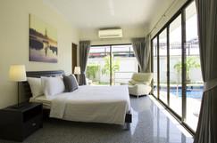 2 Bedroom Pool villa (6).JPG
