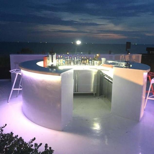 Jomtien 26 rooms Boutiqeu Resort (6).jpg
