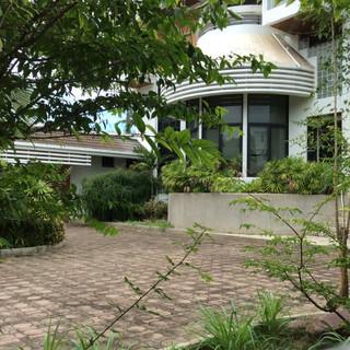 Beach Front House plus plot (6).JPG