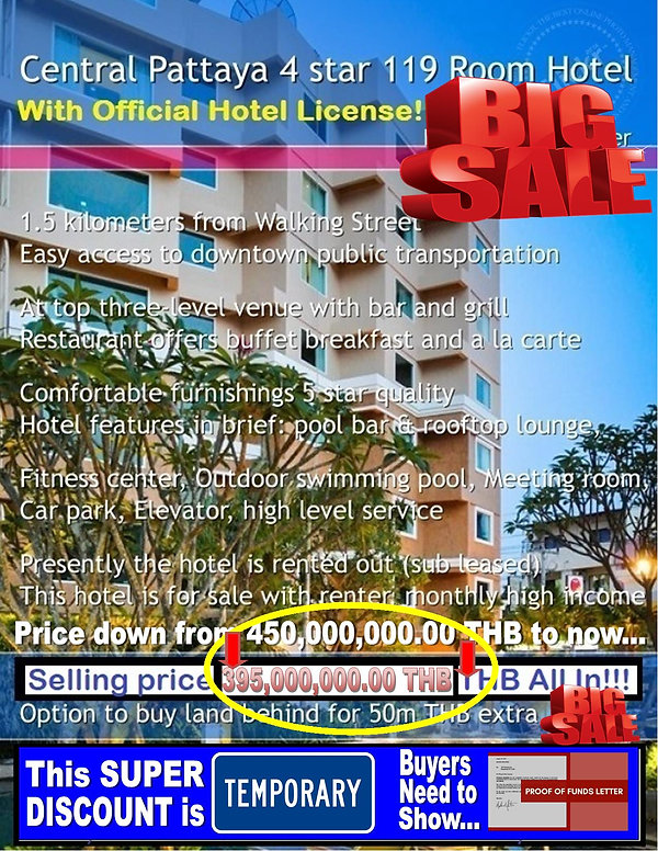 Big Sale Now 395m THB.jpg