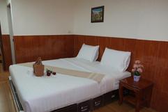 Guesthouse Center Pattaya (13).jpg