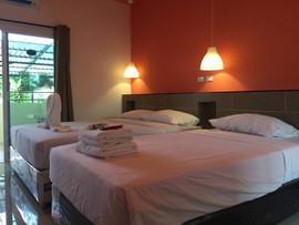 50 Rooms Resort (102).jpg