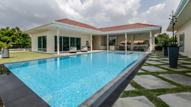 Mabprachan Pool Villa on 1 Rai (8).JPG