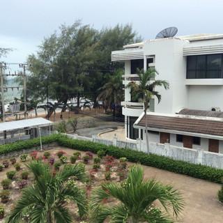 Beach Front House plus plot (22).JPG